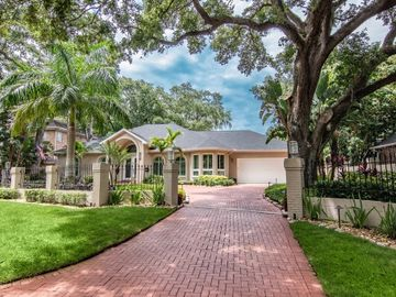 4405 W DALE AVENUE, Tampa, FL, 33609,