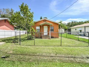 6103 ANNA AVENUE, Gibsonton, FL, 33534,