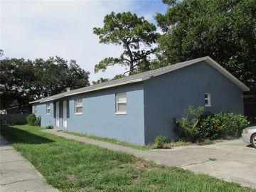 5809 CRESTMONT STREET, Clearwater, FL, 33760,