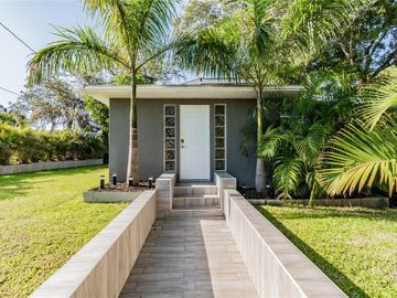 900 GRAND CENTRAL STREET, Clearwater, FL, 33756,