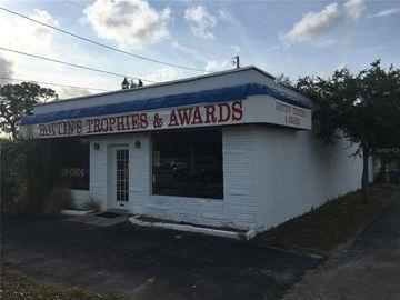 9275 PARK BOULEVARD, Seminole, FL, 33777,