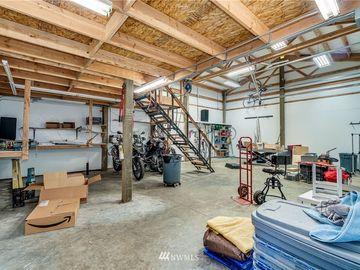 15221 Ashworth Avenue N, Shoreline, WA, 98133,