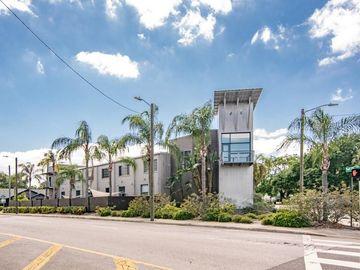 2515 W AZEELE STREET, Tampa, FL, 33609,