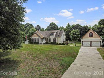 1021 Riddle Oak Lane, Clover, SC, 29710,