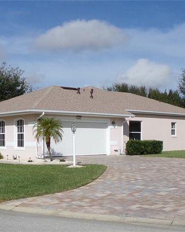 4739 GLEN COE STREET Leesburg, FL, 34748