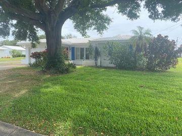 8959 143RD STREET, Seminole, FL, 33776,