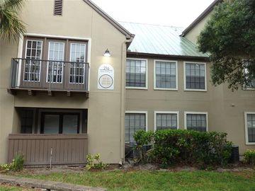216 AFTON SQUARE #205, Altamonte Springs, FL, 32714,
