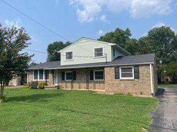 3834 Dewain Dr, Nashville, TN, 37211,