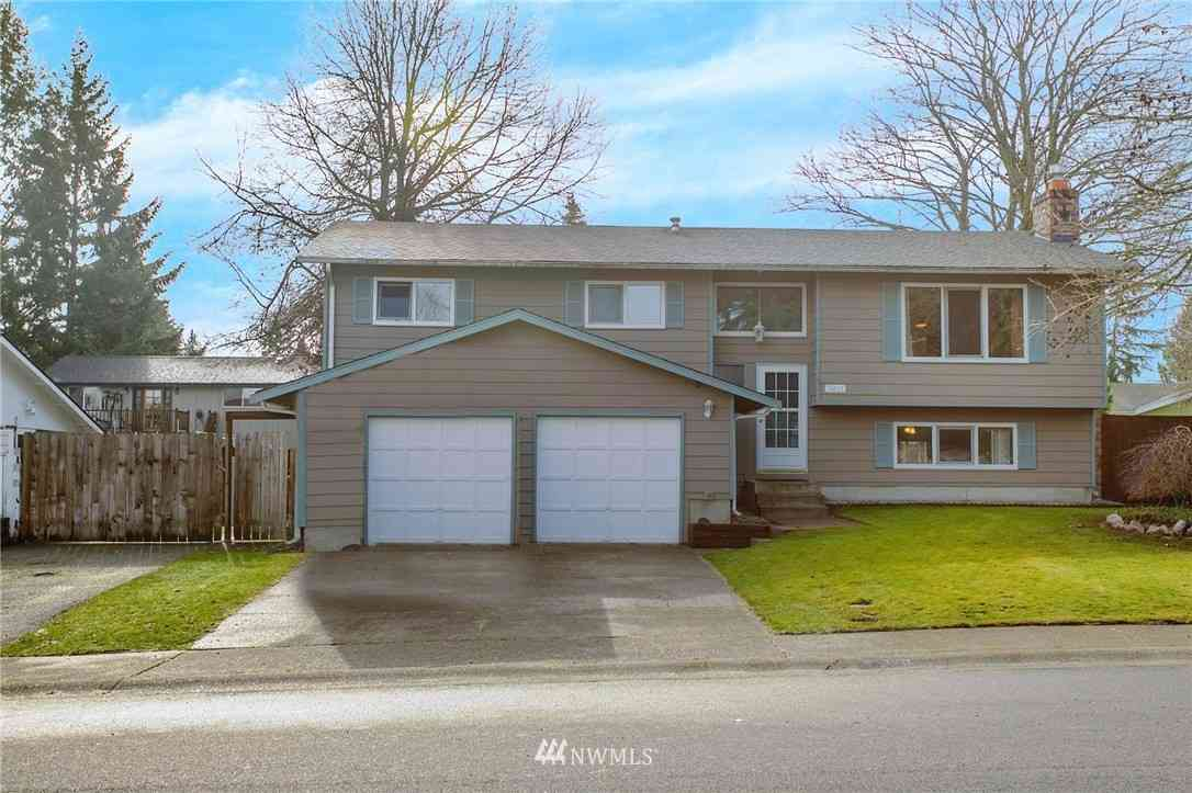 3611 SW 331st Place, Federal Way, WA, 98023,