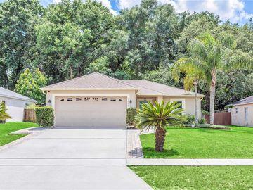 1614 STEFAN COLE LANE, Apopka, FL, 32703,