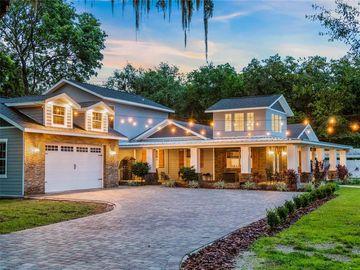 14623 LAKE MAGDALENE CIRCLE, Tampa, FL, 33613,