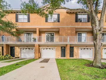 6814 S FAUL STREET, Tampa, FL, 33616,