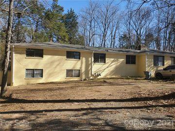 3301 Silver Stream Road, Charlotte, NC, 28226,