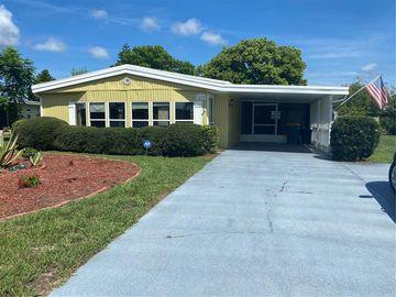 1427 MOHAWK CIRCLE, Tavares, FL, 32778,