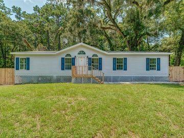 153 DOLLY DRIVE, Brooksville, FL, 34601,
