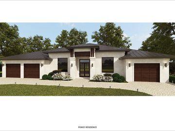 605 PONCE DE LEON BOULEVARD, Belleair, FL, 33756,
