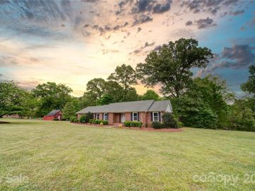 2802 Cedar Trail Lane, Wingate, NC, 28174,