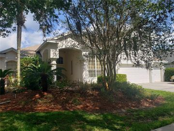 18306 BANKSTON PLACE, Tampa, FL, 33647,