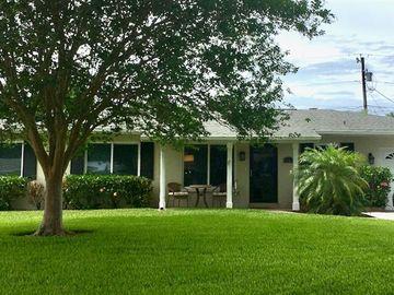 11534 87TH AVENUE, Seminole, FL, 33772,
