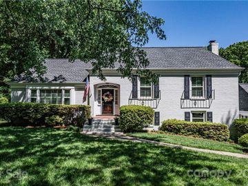 2633 Lilly Mill Road, Charlotte, NC, 28210,