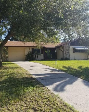 10449 LAVAL STREET Spring Hill, FL, 34608