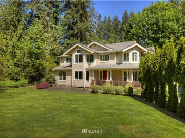 13415 Batten Road NE, Duvall, WA, 98019,