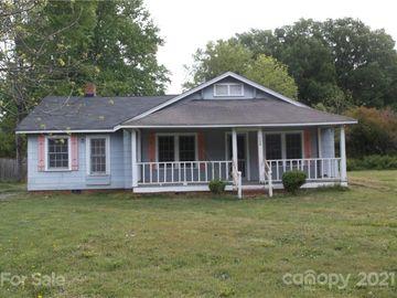 706 Elm Street, Marshville, NC, 28103,