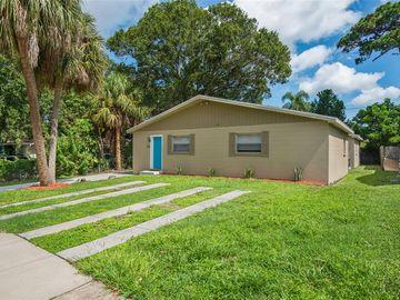 1416 SAN JUAN COURT, Clearwater, FL, 33756,