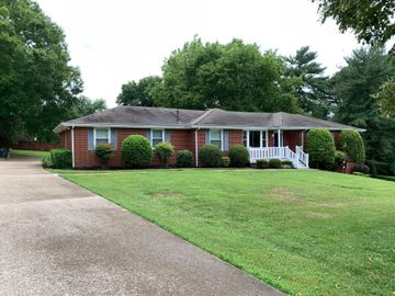 617 Woodett Dr, Nashville, TN, 37211,