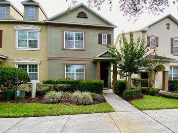 12883 EMERSONDALE AVENUE, Windermere, FL, 34786,