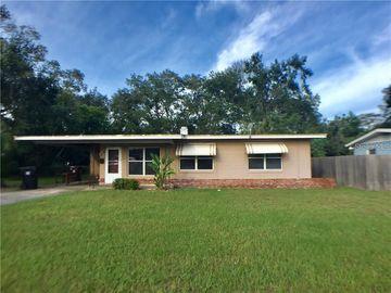1406 CONWAY ROAD, Orlando, FL, 32812,