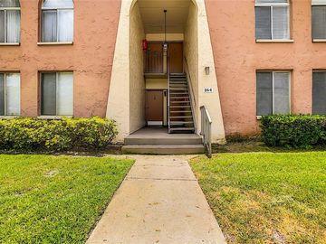 264 115TH AVENUE N #2, St Petersburg, FL, 33716,