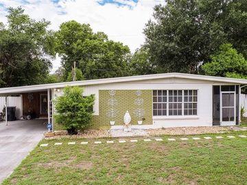 14814 DAISY LANE, Tampa, FL, 33613,