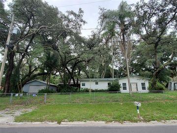 12631 ROCKRIDGE CIRCLE, Thonotosassa, FL, 33592,