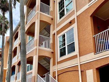 5000 CULBREATH KEY WAY #8213, Tampa, FL, 33611,