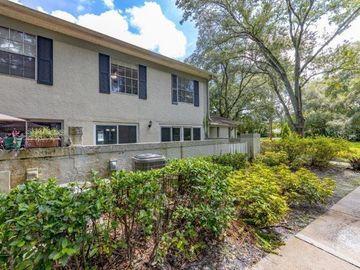 6309 WOODSPRAY LANE, Temple Terrace, FL, 33617,