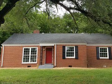2811 Blue Brick Dr, Nashville, TN, 37214,