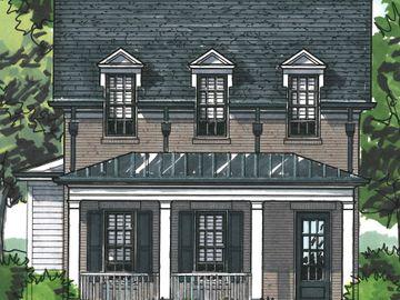 3061 Conar Street, Lot # 2202, Franklin, TN, 37064,