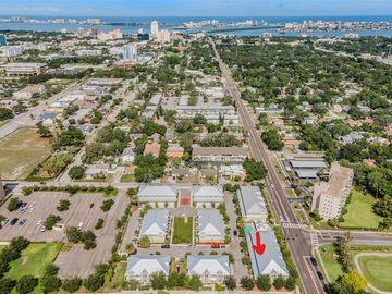 1295 DREW STREET, Clearwater, FL, 33755,