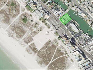 11165 GULF BOULEVARD, Treasure Island, FL, 33706,