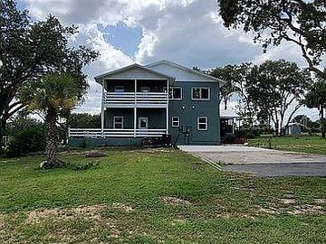 5763 MARION COUNTY ROAD, Lady Lake, FL, 32159,