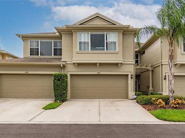 6662 82ND TERRACE N, Pinellas Park, FL, 33781,