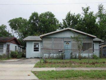 1507 S PARRAMORE AVENUE, Orlando, FL, 32805,