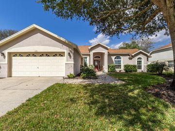 2686 PINE SHADOW LANE, Clermont, FL, 34711,