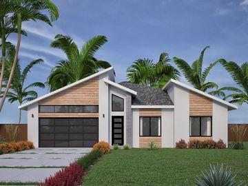 4312 S GRADY AVENUE, Tampa, FL, 33611,