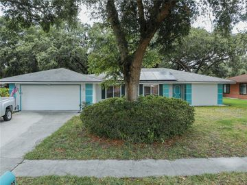 4125 ARAJO COURT, Belle Isle, FL, 32812,