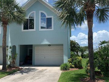 508 GARLAND CIRCLE, Indian Rocks Beach, FL, 33785,