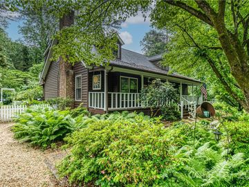 7524 Timber Ridge Drive, Mint Hill, NC, 28227,