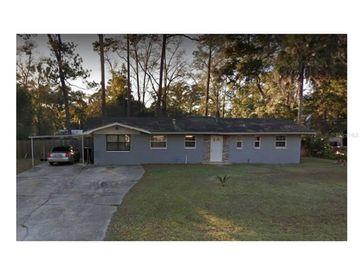 Undisclosed Address, Gainesville, FL, 32641,