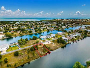 3242 AZALEA DRIVE, Hernando Beach, FL, 34607,